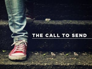 16Features-THE-CALL-TO-SEND-0601