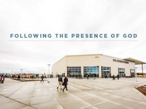 16Ideas-FOLLOWING-THE-PRESENCE-OF-GOD-0526