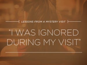 16Ideas-Mystery-Visit-I-Was-Ignored-During-My-Visit-0523