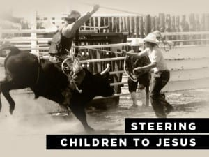 16Ideas-STEERING-CHILDREN-TO-JESUS-0523
