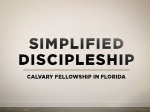 16Ideas-Simplified-Discipleship--Calvary-Fellowship-in-Florida-0524