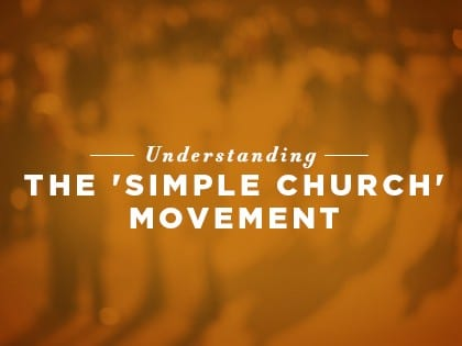 16Ideas-Understanding-the-Simple-Church-Movement-0526