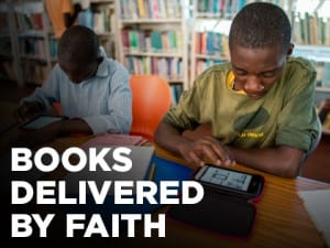 16ideas-BOOKS-DELIVERED-BY-FAITH-0505