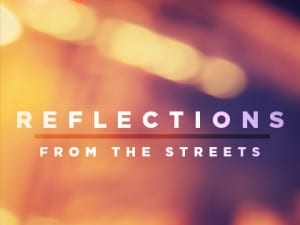 16Feature-REFLECTIONS-FROM-THE-STREETS-0623
