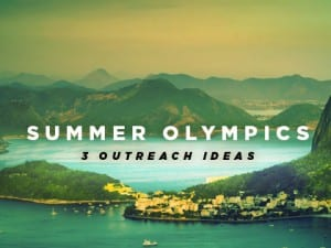 16Ideas-Summer-Olympics--3-Outreach-Ideas-0627