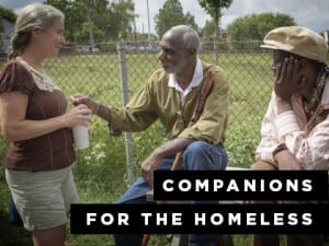 16IdeasCOMPANIONS-FOR-THE-HOMELESS-0620