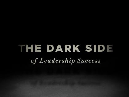 16Feature-The-Dark-Side-of-Leadership-Success-0722