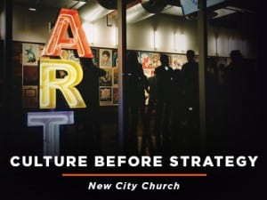 16ideas-Culture-Before-Strategy