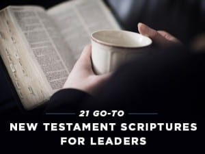 16Feature-21-Go-To-New-Testament-Scriptures-for-Leaders-0901