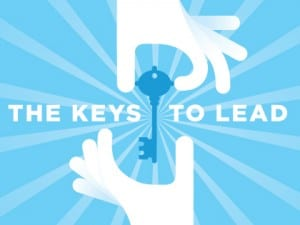 16Feature-THE-KEYS-TO-LEAD-0819