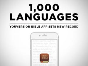 16Features-1,000-Languages--YouVersion-Bible-App-Sets-New-Record-0815