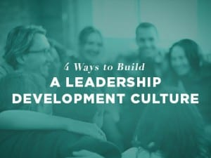 16Features-4-Ways-to-Build-a-Leadership-Development-Culture-0824