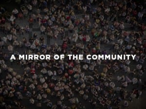 16Ideas-A-MIRROR-OF-THE-COMMUNITY-0829