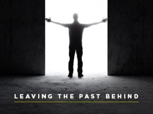 16Ideas-LEAVING-THE-PAST-BEHIND-0824