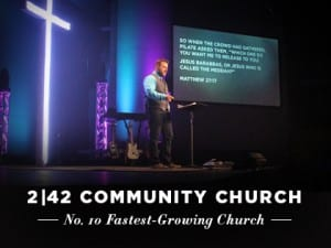 16ideas-profiles-2_42-community-church-no-10-fastest-growing-church