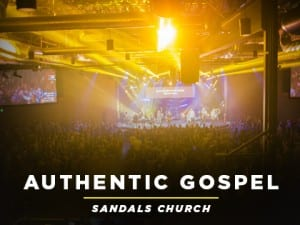 16ideas-profiles-authentic-gospel-sandals-church