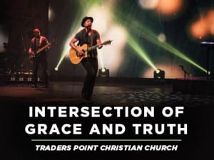 16ideas-profiles-intersection-of-grace-and-truth-traders-point-christian-church