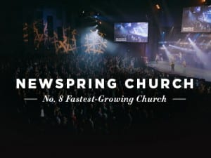 16ideas-profiles-newspring-church-no-8-fastest-growing-church