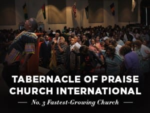 16ideas-profiles-tabernacle-of-praise-church-international-the-no-3-fastest-growing-church
