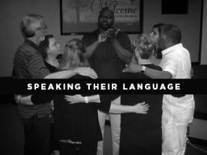 16Ideas-SPEAKING-THEIR-LANGUAGE-0829