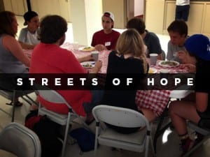 16Ideas-STREETS-OF-HOPE-0831