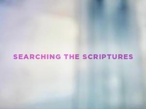 16ideas-Searching-the-Scriptures-0825