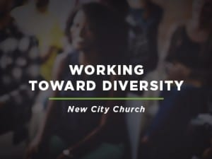 16ideas-Working-Toward-Diversity--New-City-Church-0824