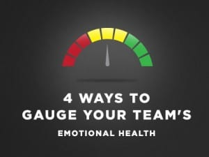 16feature-4-ways-to-gauge-your-teams-emotional-health-0928