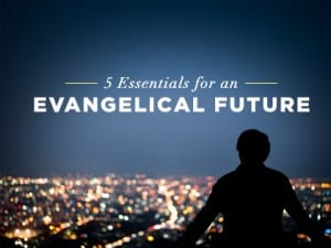16feature-5-essentials-for-an-evangelical-future-0926