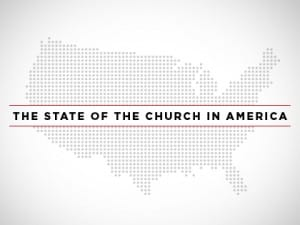 16feature-the-state-of-the-church-in-america-0921