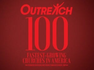 16feature-the-2016-outreach-100-0920