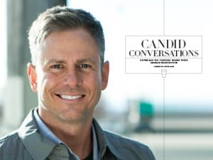 16Ideas-Candid-Conversations--Shawn-Johnson-0913