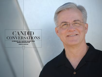 16ideas-candid-conversations-steve-stroope-0920