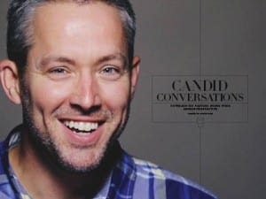 16ideas-candid-conversations-j-d-greear-1004