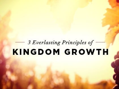 16feature-3-everlasting-principles-of-kingdom-growth-1020
