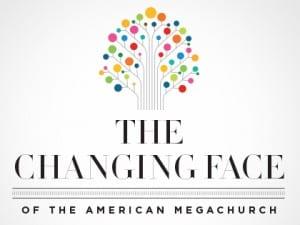 16feature-5-crucial-challenges-to-the-american-megachurch-1021