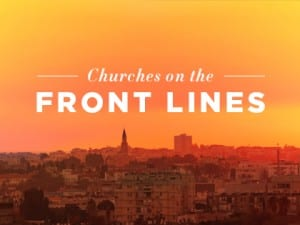 16feature-churches-on-the-front-lines-an-overlooked-international-movement-1020