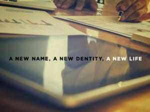16ideas-a-new-name-a-new-identity-a-new-life-1012