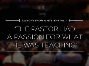 16ideas-mystery-visit-the-pastor-had-a-passion-for-what-he-was-teaching-1017