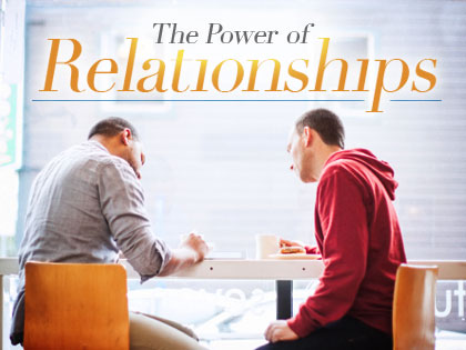 /13Feature_The_Power_of_Relationships_0206_975329345.jpg