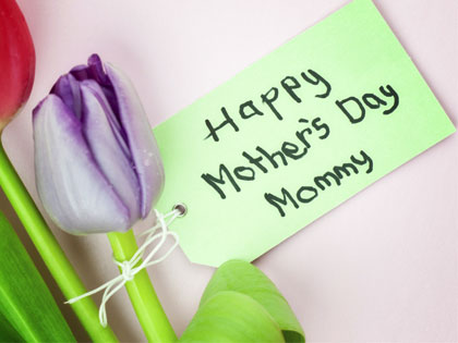/13Ideas_6_Tips_for_Mother__s_Day_Evangelism_0312_865702185.jpeg