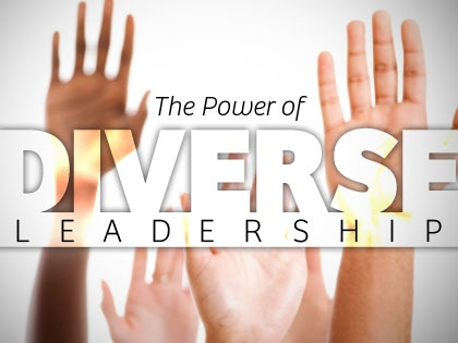 /12Feature_DiverseLeadership_0926_413318112.jpg