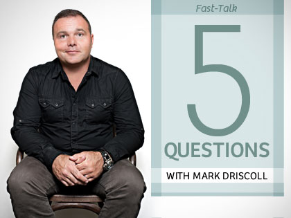 /12Feature_FastTalk_Mark_Driscoll_0917_138529740.jpg