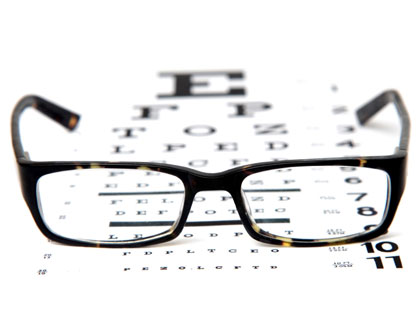 /12Ideas_EyeExams_0831_574742514.jpg