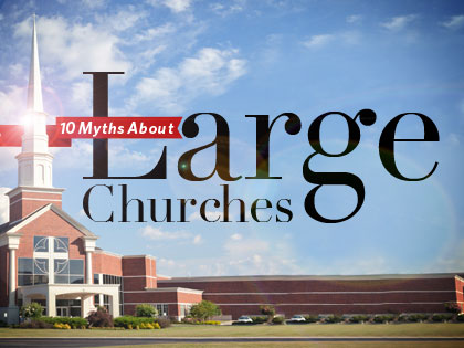 /13Feature_10_Myths_About_Large_Churches__0429_333663090.jpg