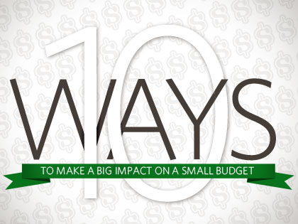 /13Feature_10_Ways_to_Make_a_Big_Impact_on_a_Small_Budget_0328_270874469.jpeg