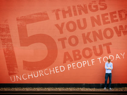 /13Feature_15_Things_You_Need_to_Know_About_Unchurched_People_Today_0626_888872031.jpg