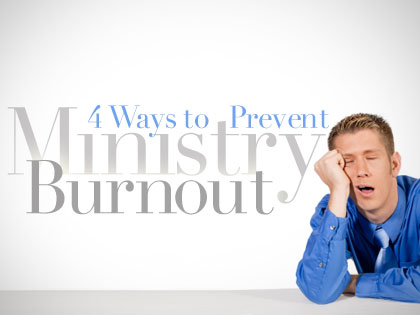 /13Feature_4_Ways_to_Prevent_Ministry_Burnout_0911_493770637.jpeg