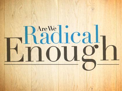 /13Feature_Are_We_Radical_Enough_0715_814664186.jpg