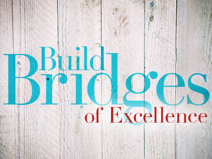 /13Feature_Build_Bridges_of_Excellence_1127_859045524.jpeg